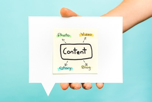 Your Guide to Content Marketing